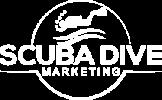 Scuba Diving The Cocos Island, Costa Rica